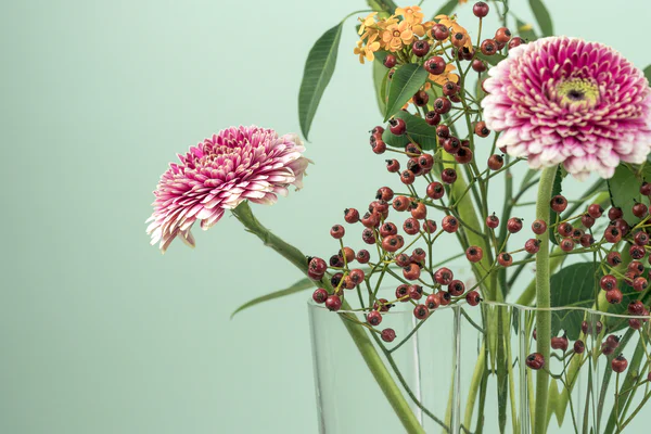 5 EXOTIC FLOWERS FOR YOUR LOVED ONES