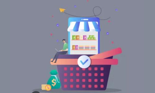 Retail Execution & Merchandising