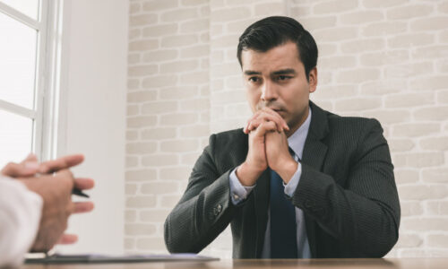 Get Best Legal Assistance If You Are Facing Problem During An Employment Investigation?
