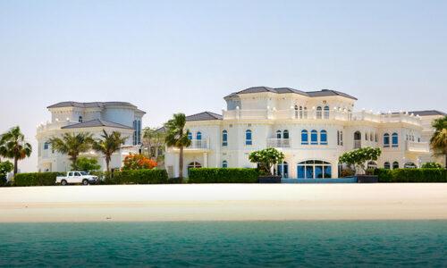 villas-in-Dubai