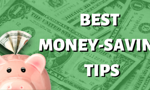 Helpful Tips to Avoid Spending Too Much Money