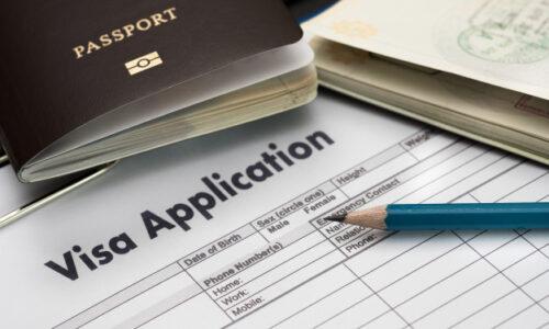canadian permanent resident visa